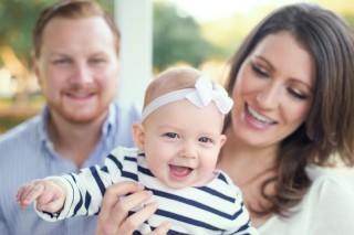 3 Tips Memantapkan Perencanaan kehamilan Anda
