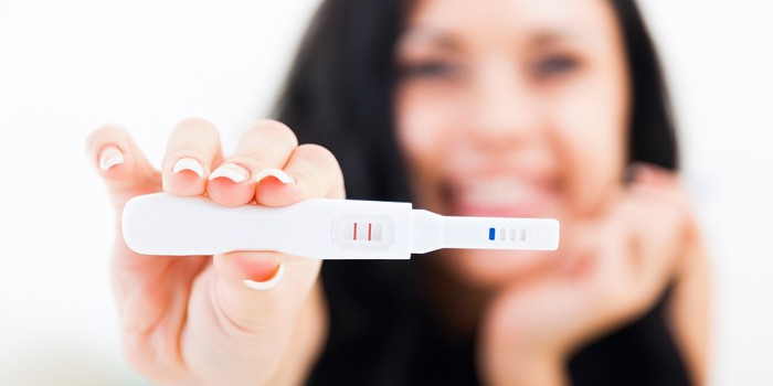 3 Hal Remeh yang Akan Menunjukkan Kapan Masa Ovulasi Anda