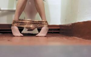 Bolak-balik ke kamar mandi - via y3.ifengimg.com