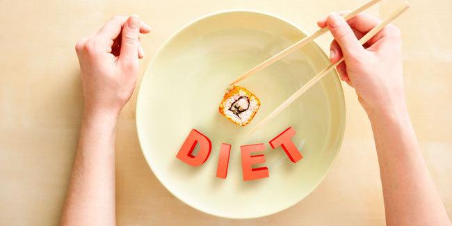 Tradisi kuno Tiongkok yang terlupakan bahkan bisa menginspirasi program diet masa kini