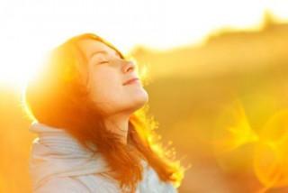3 Hal Penting yang Harus Kamu Tahu Tentang Diet Matahari