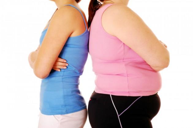 Metabolisme tubuh menjadi kacau via sciencedaily.com