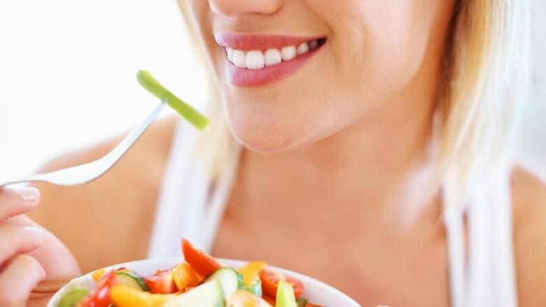 Diet tidak sama dengan tidak makan via khaleejtimes.com