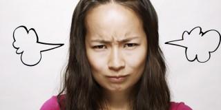 6 Tanda Bahwa Kamu Menyiksa Diri Dengan Diet Terlalu Ketat