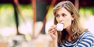 6 Metode Fad Diet Unik Dari Berbagai Belahan Dunia