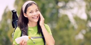8 Kesalahan dalam Merawat Kulit yang Harus Kamu Hindari