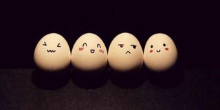 5 Alasan Mengapa Telur Layak Dianggap Sebagai Superfood