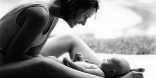 Ternyata, Inilah Cara Hamil Bayi Laki-Laki/Perempuan! (2)