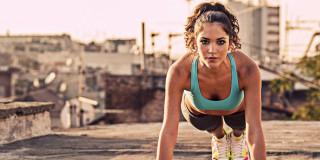 5 Manfaat Utama Olahraga Rutin Bagi Kecantikan Kulit