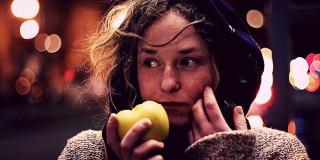 5 Alasan Mengapa Diet yang Kamu Ikuti Bakal Gagal di Tengah Jalan