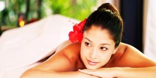 3 Relaksasi Rahasia dari Asia Untuk Kesuburan Anda