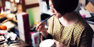 Langsing dan Panjang Umur Dengan Pola Diet Ala Jepang