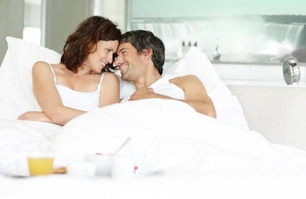 Perubahan biokimia pengaruhi sperma - via gtimg.com