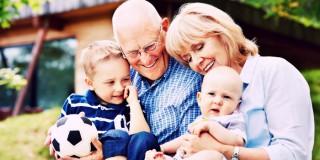 Pentingnya Mengetahui Silsilah Keluarga Sebelum Hamil