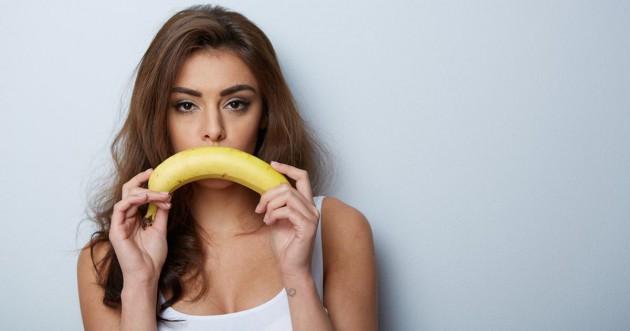banana via authoritynutrition.com