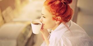 6 Kebiasaan di Pagi Hari yang Membuat Kulitmu Sehat Alami