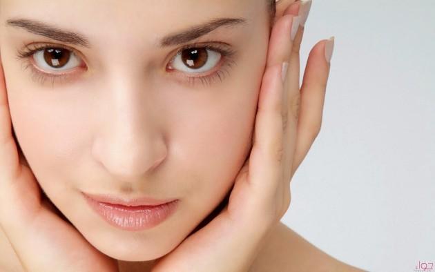 iritasi dan memerah adalah efek samping yang didapatkan via www.aljamila.com