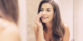 6 Cara Mencegah Bekas Jerawat agar Tak Muncul di Wajah