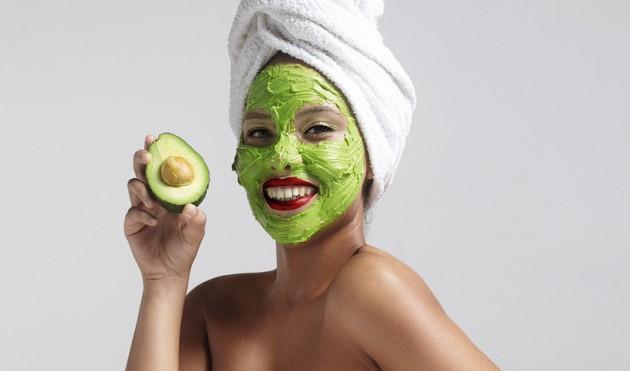 Vitamin E dalam buah ini mengandung anti oksidan via blog.vagaro.com