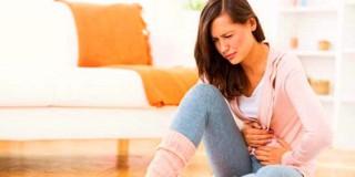 Lacak Tanda-Tanda Endometriosis Agar Kehamilan Anda Tidak Sia-Sia