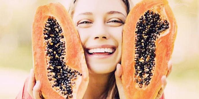 6 Cara Menghilangkan Flek Hitam di Wajah Secara Alami