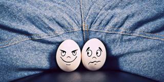 Waspadai Penyebab Masalah Kesuburan Pria yang Mengganggu Kehamilan!