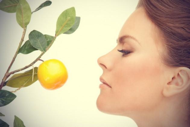 lemon dan mawar untuk menumpas jerawat di punggung via youqueen.com