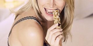 7 Makanan Diet yang Justru Membuatmu Makin Gemuk