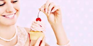 7 Mitos Tentang Diet yang Tak Perlu Dipercaya