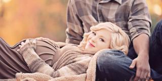 5 Mitos yang Menentukan Jenis Kelamin Bayi di Berbagai Belahan Bumi