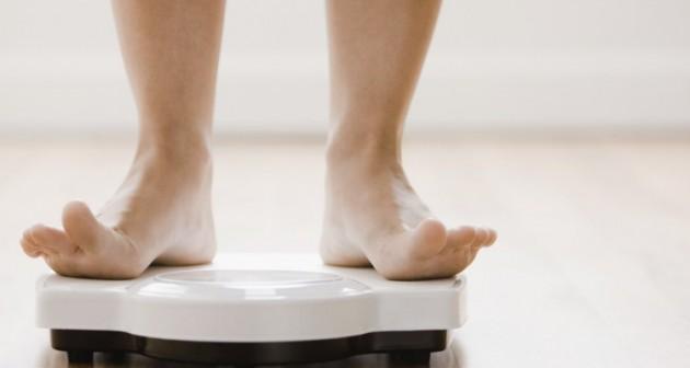Menurunkan berat badan bukan proses linear via www.medicojournal.com