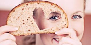 Menghilangkan Lemak Dengan Rotasi Karbohidrat