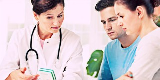 6 Tes Kesuburan yang Dijalani Untuk Menentukan Infertilitas Wanita