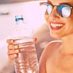 9 Kebiasaan Sepele yang Membuat Wajahmu jadi Lebih Putih Bersinar