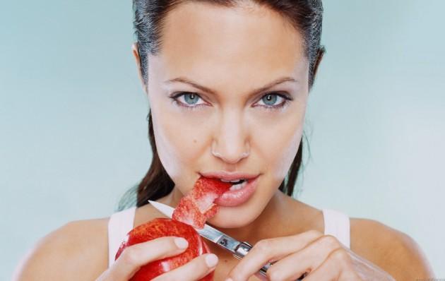 Sediakan cemilan sehat via awazpost.com