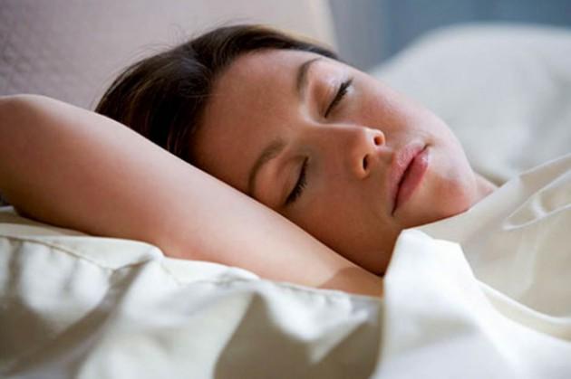 Tidur 8 jam sehari