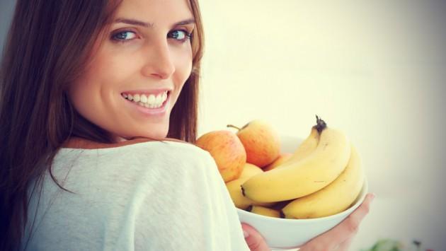 Nikmati gaya hidup sehat via pixshark.com