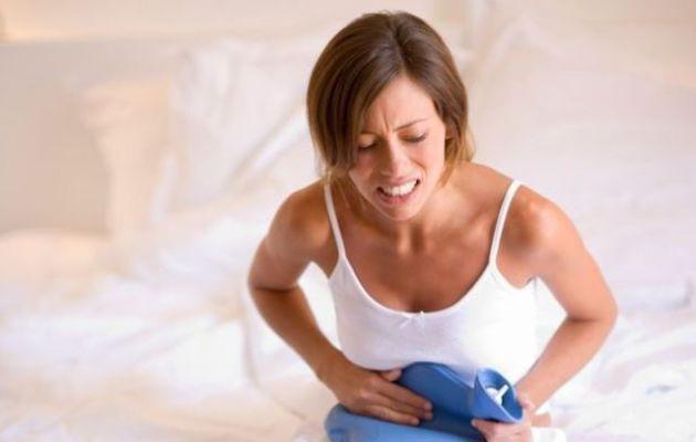 Obat kesuburan wanita harus disesuaikan penyebab dan gejalanya - via 3a2ilati.com