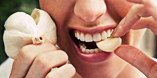 4 Suplemen Alami yang Lebih Ampuh Dari Obat-Obatan