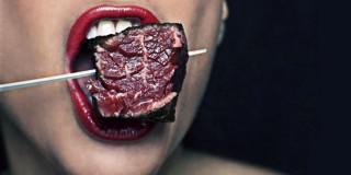 Menikmati Bentuk Tubuh Ideal Dengan Diet Atkins