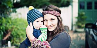 14 Hal Tentang Jerawat Pada Bayi yang Semua Ibu Wajib Pahami (2-Habis)