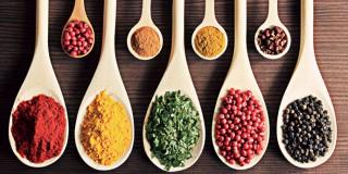 8 Bumbu Dapur Ini Bisa Jadi Solusi Tepat Untuk Perawatan Kulitmu!