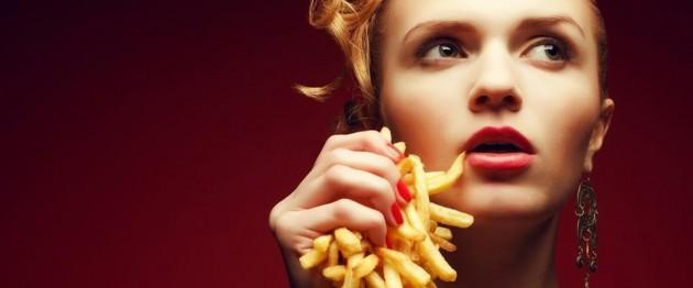 Menyebabkan konsumsi berlebihan via www.healthambition.com