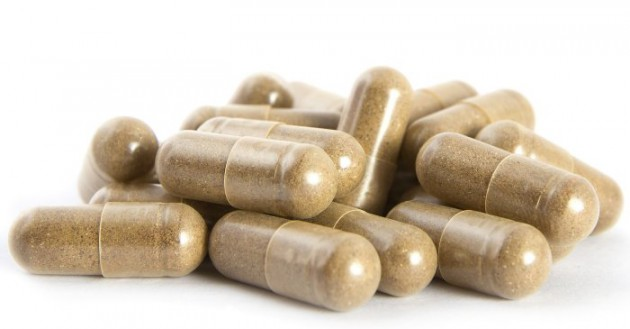 Suplemen glukomanan via healthybody.buzz