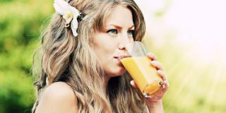 6 Kiat Memperdaya Dirimu Untuk Menghindari Makan Berlebihan
