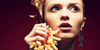 Mengapa Makanan Olahan Gak Baik Bagi Dietmu?