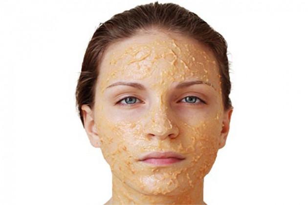 Vitamin A dan C terkandung di dalam kentang via kafebayan.com