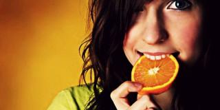 4 Vitamin yang Mampu Mengurangi Nafsu Makan Secara Alami