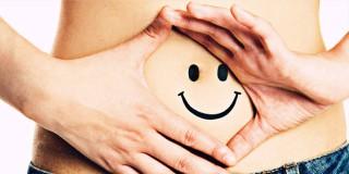Bagaimana Peran Probiotik Dalam Menurunkan Berat Badan?