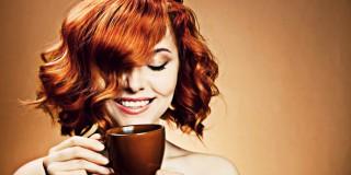 26 Tips Diet yang Didasarkan Pada Riset Ilmiah (1)